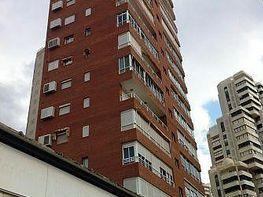 Apartament en venda Levante a Benidorm - 271293386