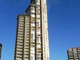 Apartament en venda Benidorm - 271293413