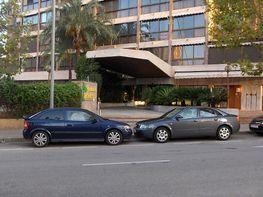 Apartament en venda Benidorm - 272028376