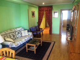 Apartament en venda Rincon de Loix a Benidorm - 284124585