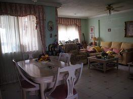 Apartament en venda Levante a Benidorm - 365863592