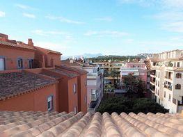 Dachwohnung in verkauf in Moraira - 378504024
