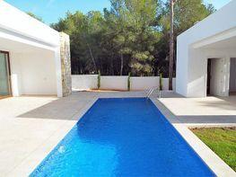 Villa in verkauf in Moraira - 378504045
