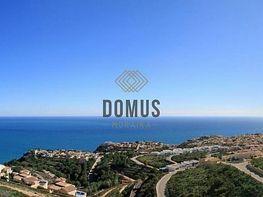 Apartment in verkauf in Cumbre del sol - 378504072