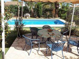 Villa in verkauf in Moraira - 378504213