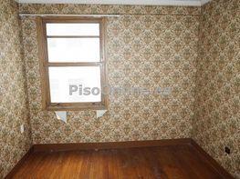 Wohnung in verkauf in calle Doutor Teixeiro, Santiago de Compostela - 283570512