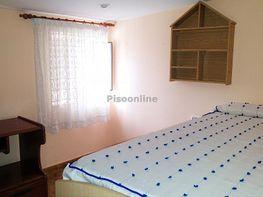 Wohnung in verkauf in calle De Lugo, Santiago de Compostela - 288647314