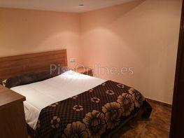 Wohnung in verkauf in calle De Lugo, Santiago de Compostela - 220188679