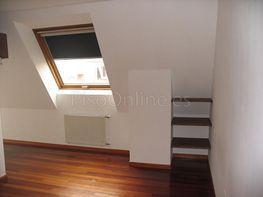 Wohnung in verkauf in calle Mestre Mateo, Santiago de Compostela - 220226351