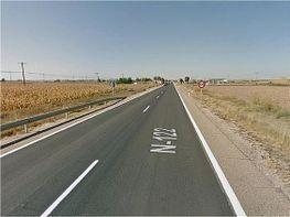 Terrain de vente à Villagodio à Zamora - 262852467