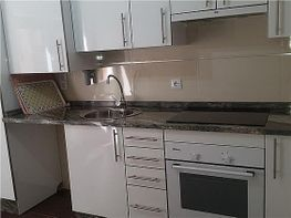 Piso en alquiler en Centro en Zamora - 302181384