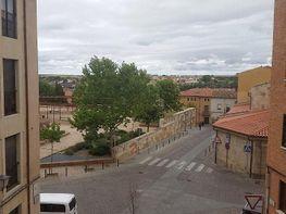 Piso en venta en Centro-Casco Antiguo en Zamora