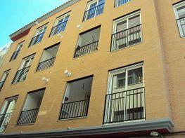 Wohnung in verkauf in calle Ladrillar, Riba-roja de Túria - 279748463