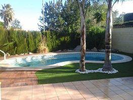 Casa en venda Riba-roja de Túria - 279748487