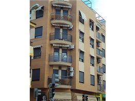 Wohnung in verkauf in Riba-roja de Túria - 285653376