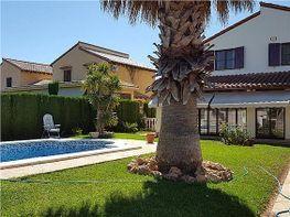 Casa en venda Riba-roja de Túria - 285653400