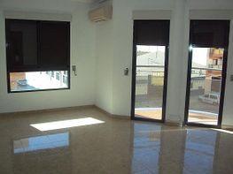 Wohnung in miete in calle Blasco Ibañez, Riba-roja de Túria - 322958726