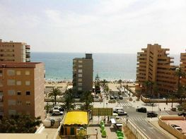 Apartment in miete in Arenales del Sol, Los - 335676344