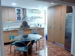 Apartment in verkauf in Arenales del Sol, Los - 262582932