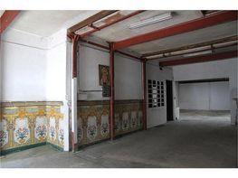 Local comercial en venta en calle Vicente Lleó, Ciutat de les Arts i les Ciències en Valencia - 375759180
