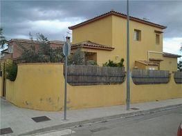 Casa en vendita en calle Real, Pobla de Vallbona (la) - 363605521