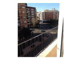 Piso en venta en Torrefiel en Valencia - 405145263