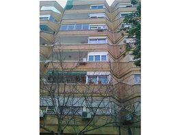 Piso en venta en calle Olta, Malilla en Valencia - 405145269