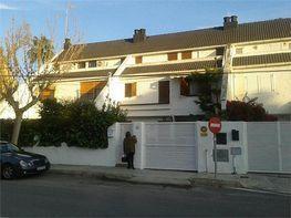 Casa adosada en venta en calle , La Cañada en Paterna - 374507962