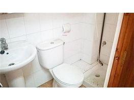 Locale commerciale en affitto en calle Marques de Guadalest, El Cabanyal- El Canyamelar en Valencia - 405145389