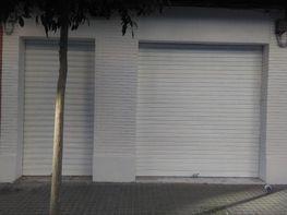 Local comercial en alquiler en Beteró en Valencia - 406694164