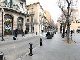 Wohnung in verkauf in Sant Andreu de Palomar in Barcelona - 397618698