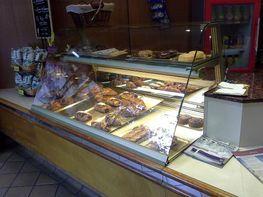 Restaurant in überschreibung in Les corts in Barcelona - 398185123