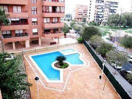Apartment for sale in Alicante/Alacant - 366993241