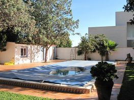 Villa for sale in San Vicente del Raspeig/Sant Vicent del Raspeig - 366993346