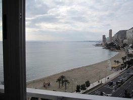 Apartment for sale in Alicante/Alacant - 366993637