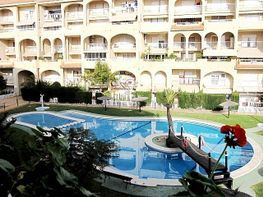 Apartment for sale in Alicante/Alacant - 366993724