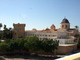 Imagen del inmueble - Apartamento en venta en Alicante/Alacant - 367018957