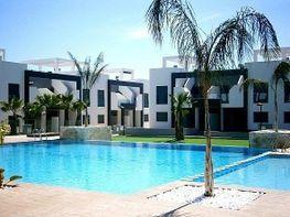 Imagen del inmueble - Apartamento en venta en Alicante/Alacant - 367003051