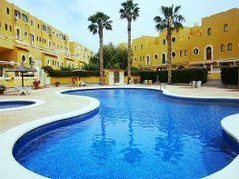 Imagen del inmueble - Casa en venta en Alicante/Alacant - 366975769