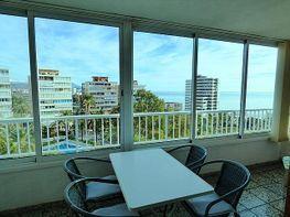Imagen del inmueble - Apartamento en venta en Alicante/Alacant - 366975943