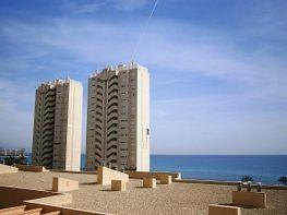 Imagen del inmueble - Apartamento en venta en Alicante/Alacant - 366991738