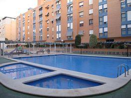 Imagen del inmueble - Apartamento en venta en Alicante/Alacant - 366993769