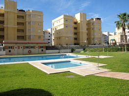 Imagen del inmueble - Apartamento en venta en Alicante/Alacant - 366994612