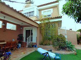 Imagen del inmueble - Casa en venta en Alicante/Alacant - 366995686