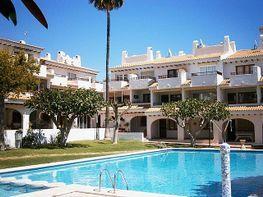 Imagen del inmueble - Apartamento en venta en Alicante/Alacant - 366999556