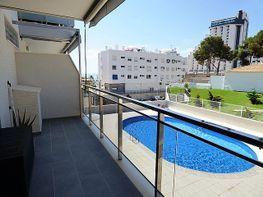 Imagen del inmueble - Apartamento en venta en Alicante/Alacant - 366999898