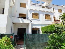 Imagen del inmueble - Casa en venta en Alicante/Alacant - 367000255