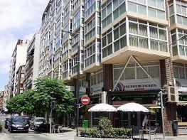 Imagen del inmueble - Apartamento en venta en Alicante/Alacant - 367000420
