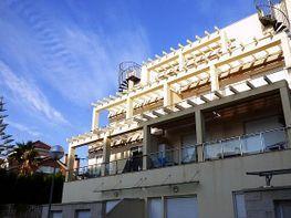 Imagen del inmueble - Apartamento en venta en Alicante/Alacant - 367000828
