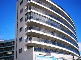 Imagen del inmueble - Apartamento en venta en Alicante/Alacant - 367003906